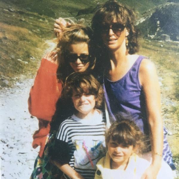 mum and us.JPG