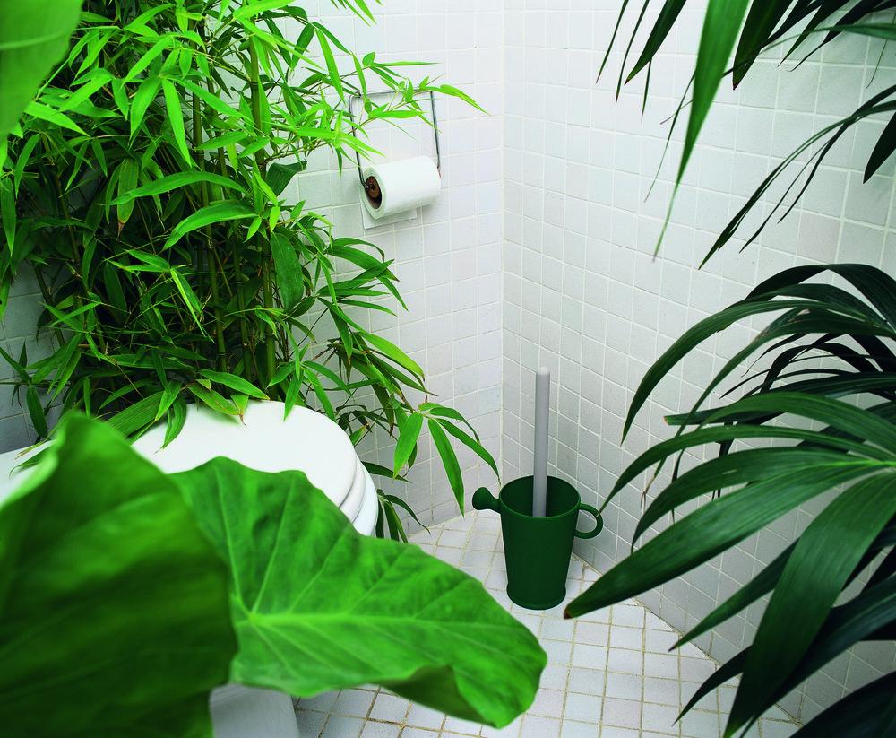 bsign-accesorios-productos-baño-banner
