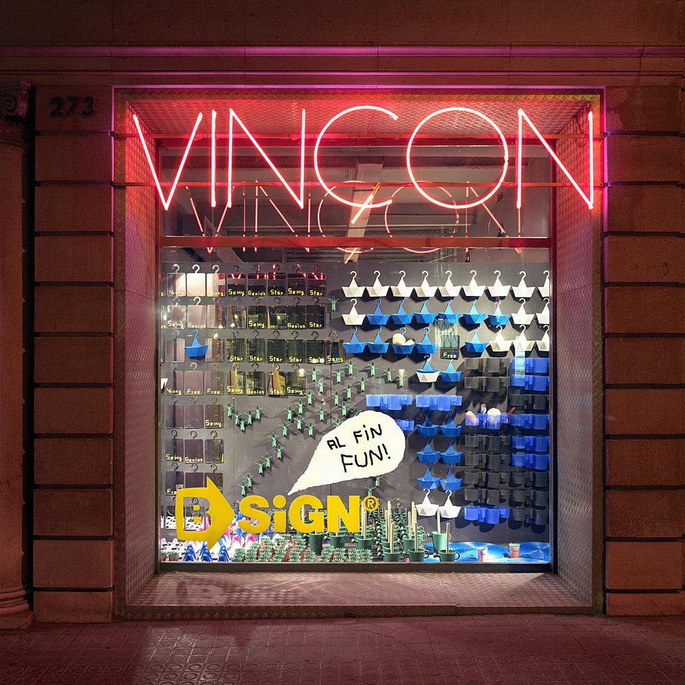 bsign-accesorios-tienda