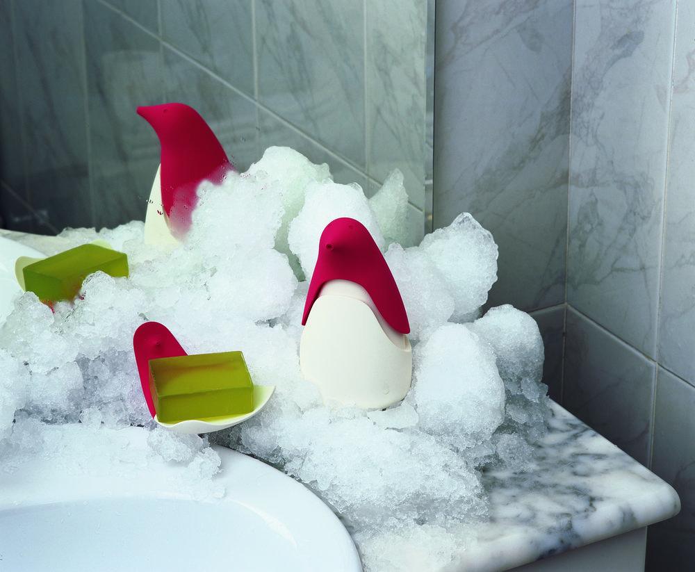 bsign-accesorios-productos-baño-soap-dispenser