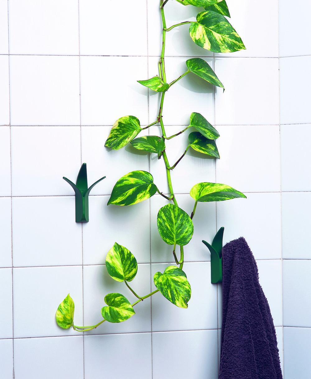 bsign-accesorios-productos-baño-colgador