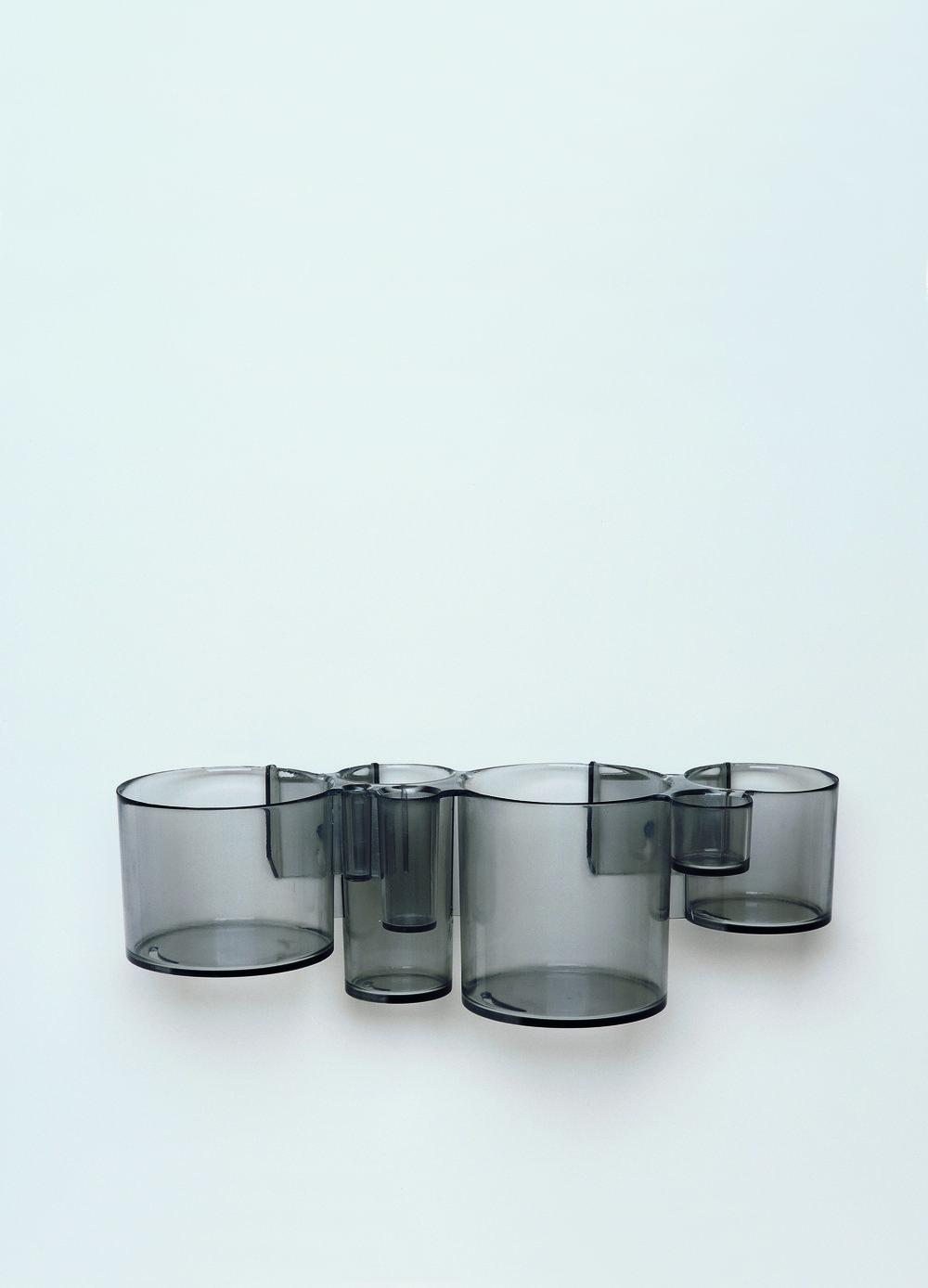 bsign-accesorios-productos-baño-bubble