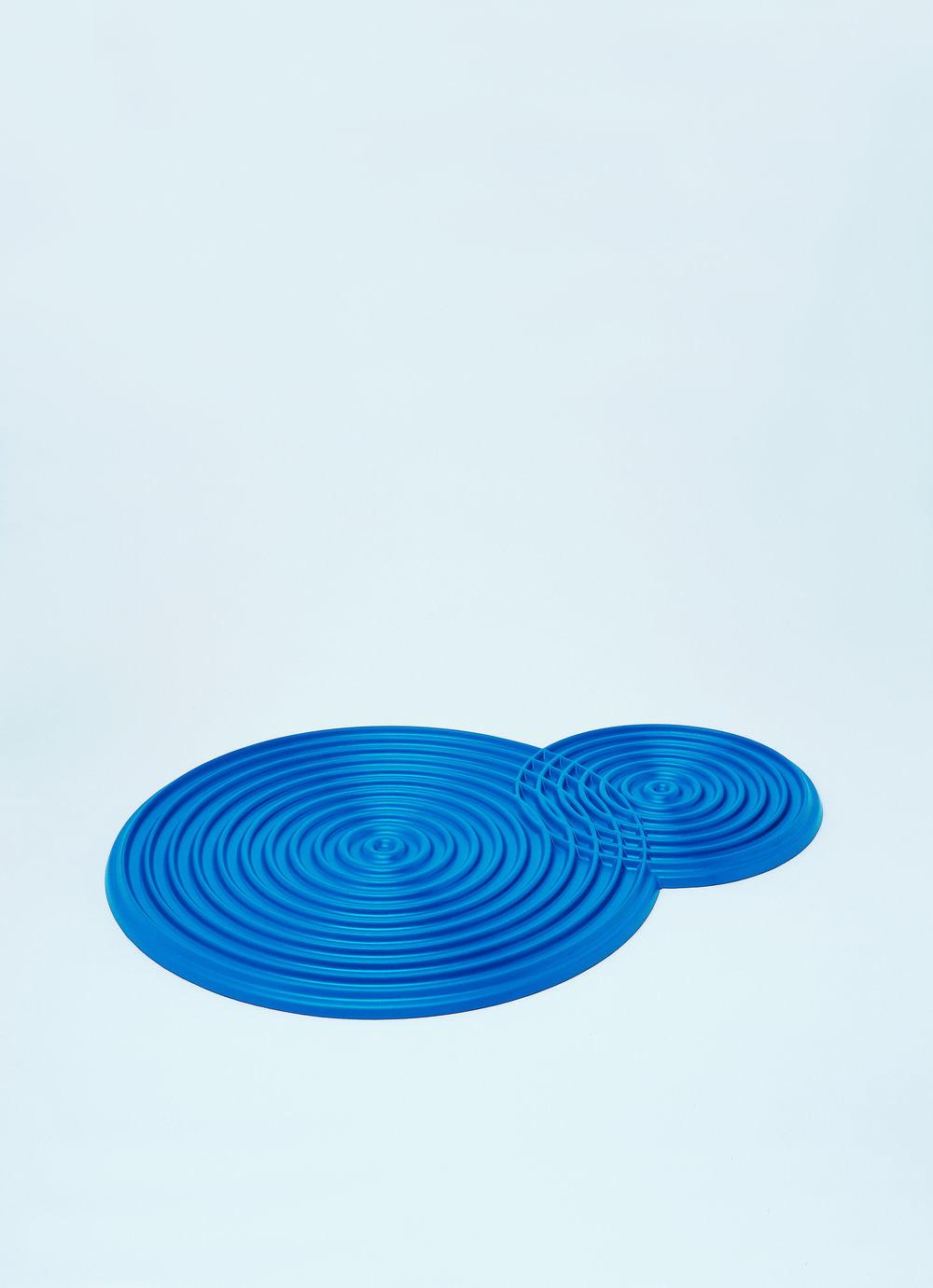 bsign-accesorios-productos-baño-alfombra-gotas