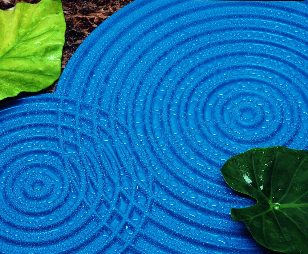 bsign-accesorios-productos-baño-alfombra