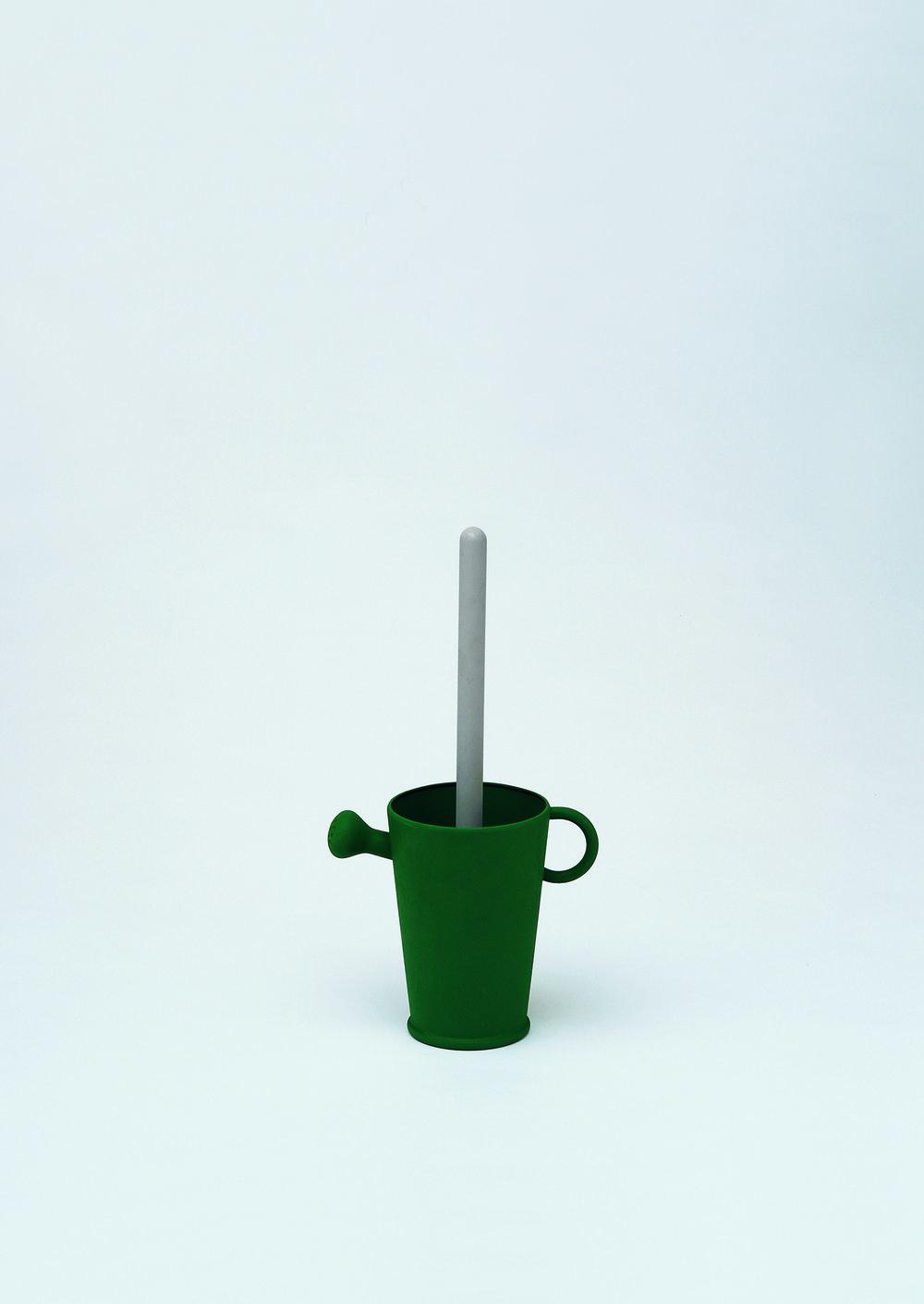 bsign-accesorios-productos-baño-wc