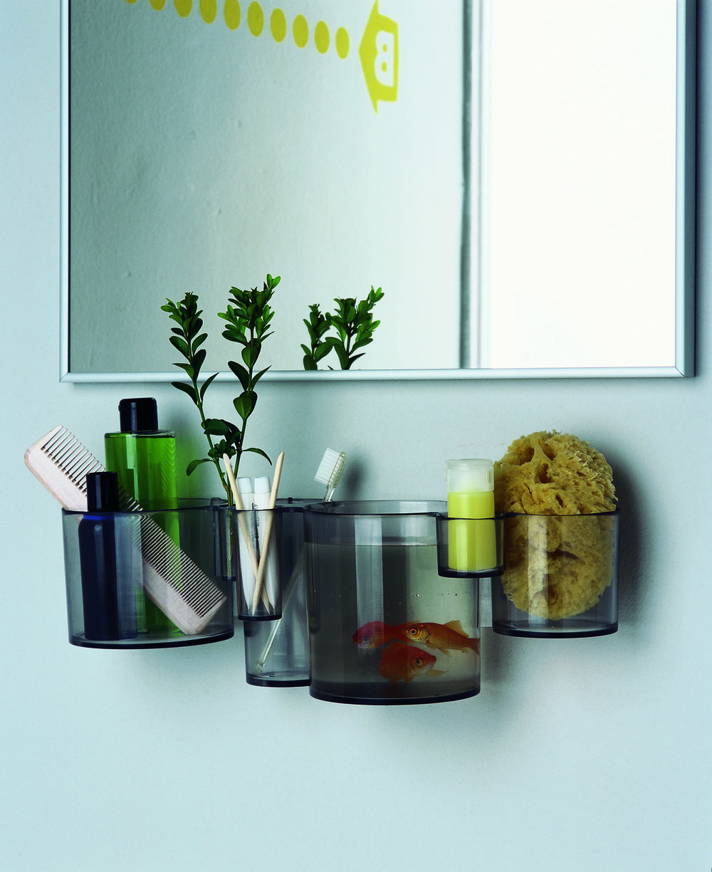 bubble_container-bsign