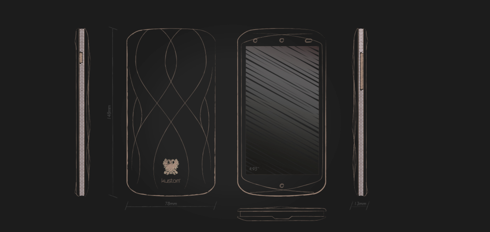 kustom-ego-smatphone-sketch