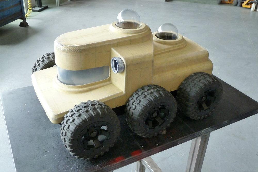 argos-prototipo-4