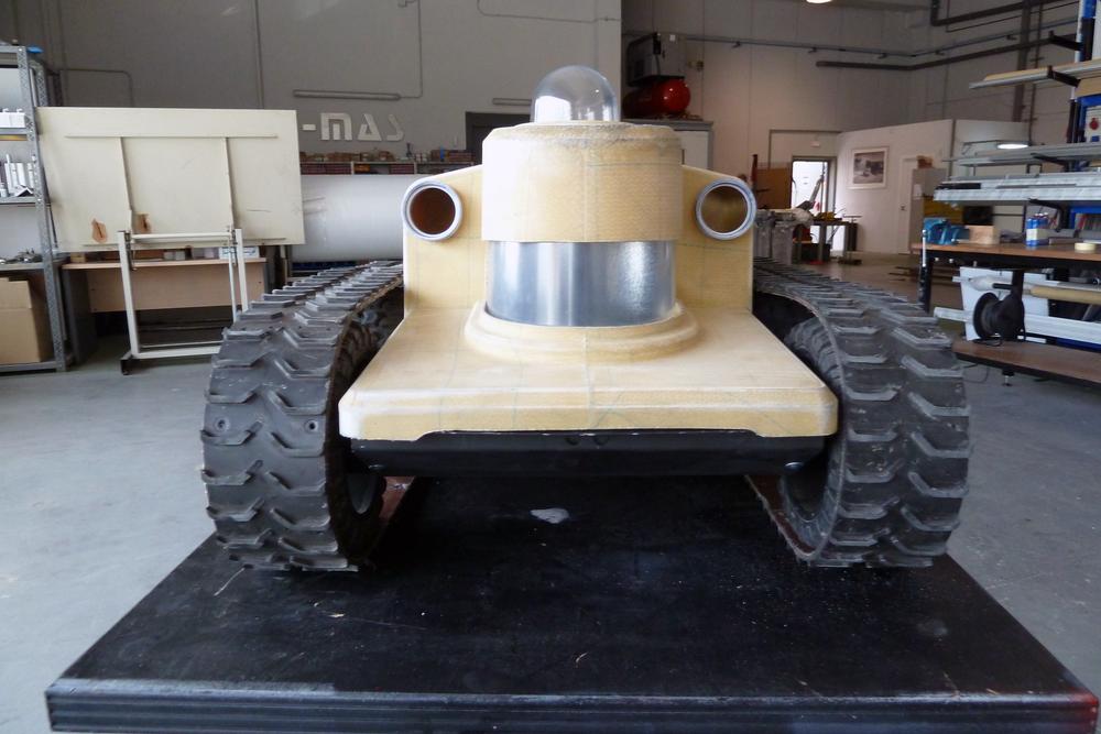 argos-prototipo-5