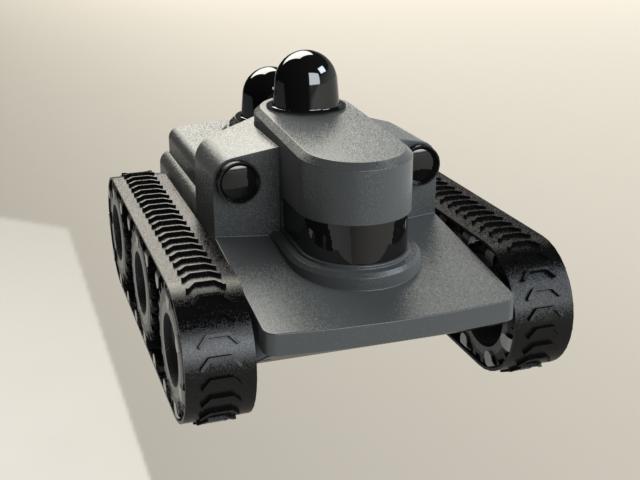 argos-robot-2