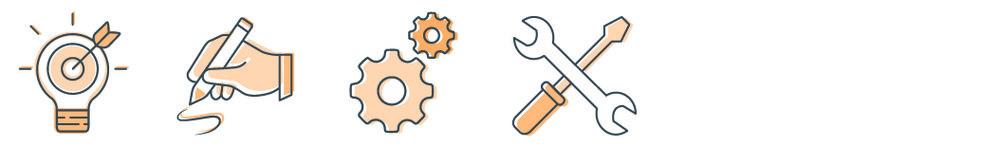logos servicios i-mas-28.jpg