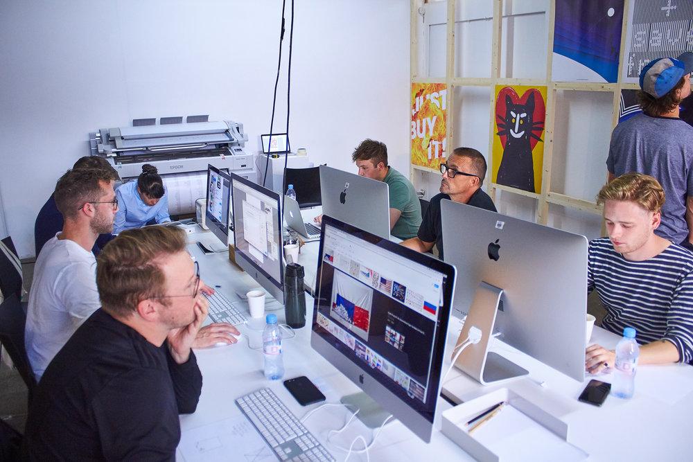 Protein Studios 94.jpg