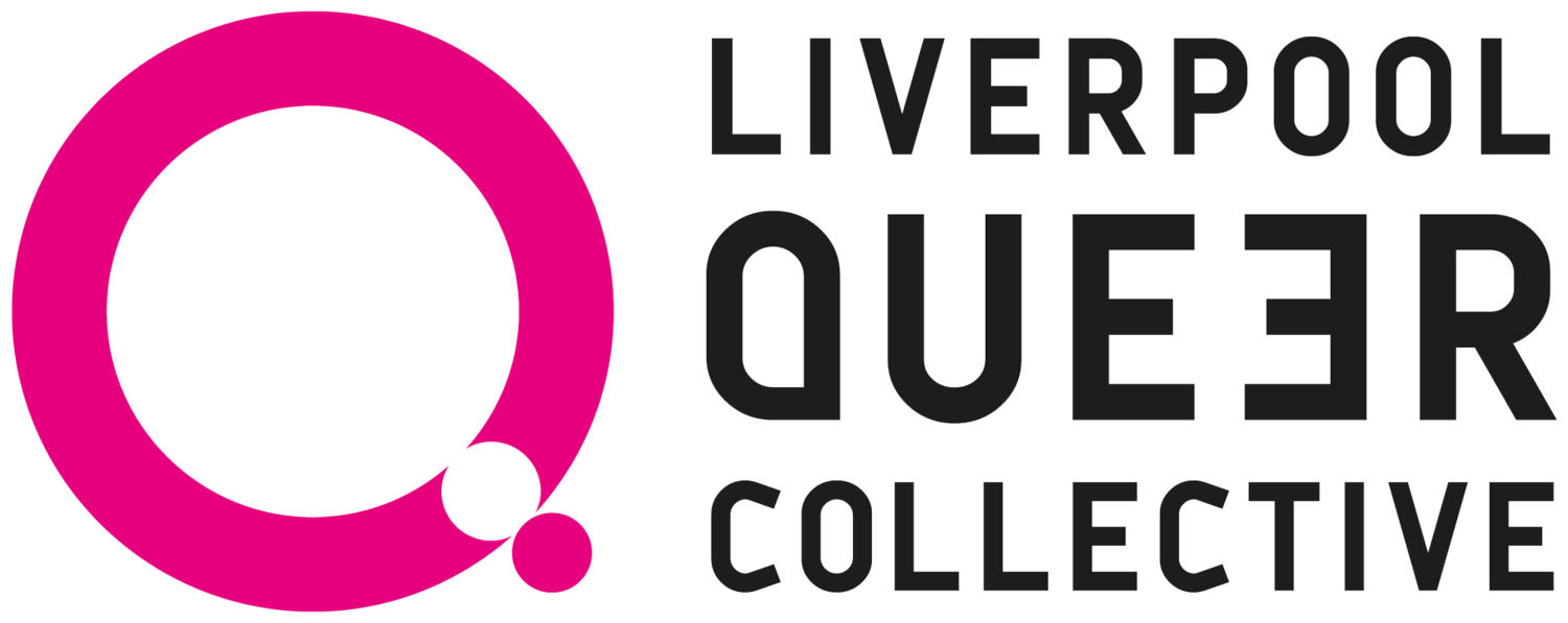 Liverpool Queer Collective