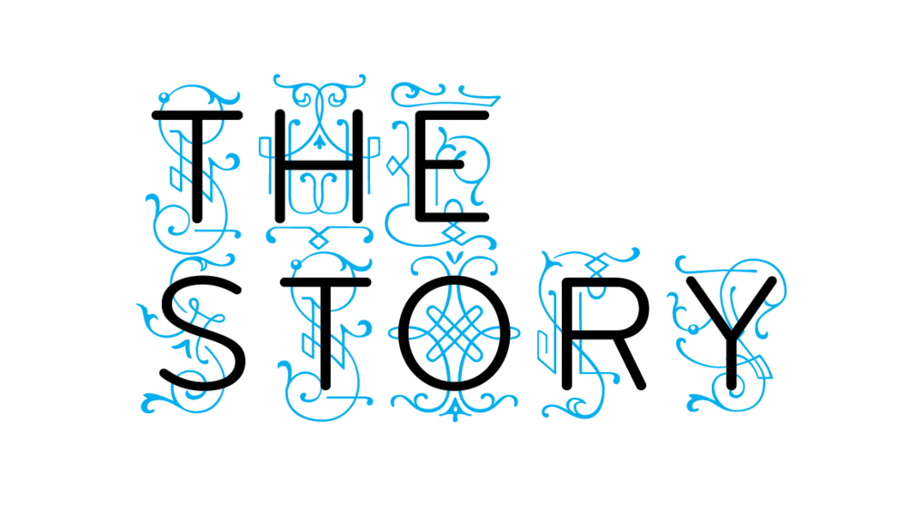 TheStory_Logo.png