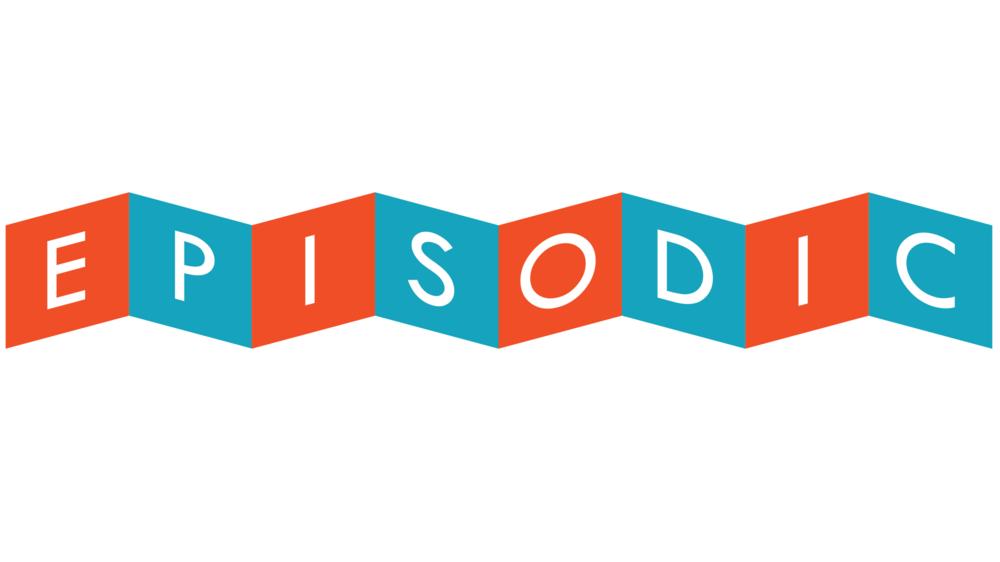 episodic logo 2017.png