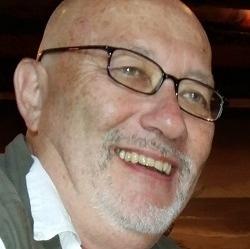Olivier von Sury - Directeur Royal Line