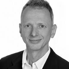Sascha Nick - Fondateur CO2-Monitor, Professeur en durabilité Business School Lausanne (BSL)
