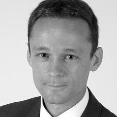 Michael Matt - Associé gérant Valuequest Sàrl