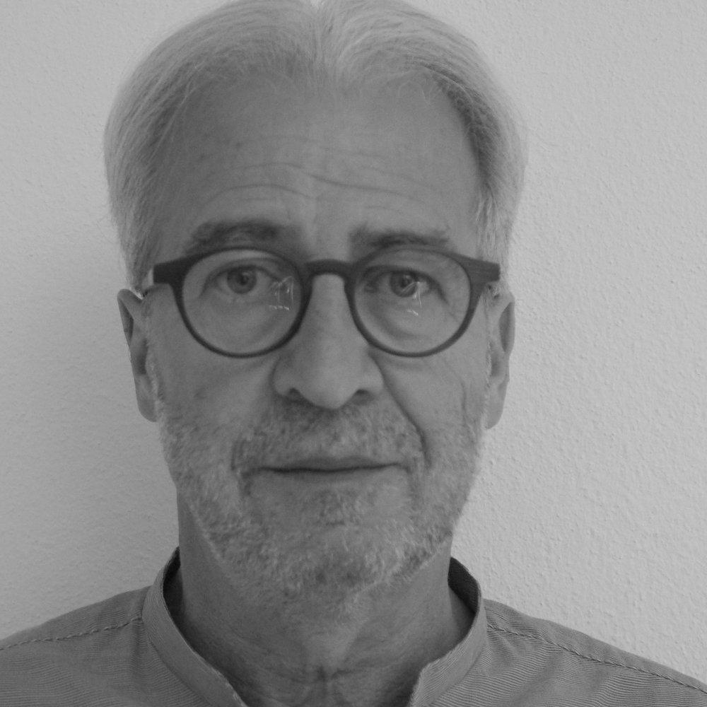 Silvio Leonardi - Co-fondateur et directeur true&fair.expert