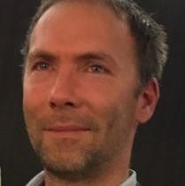 Alexandre Le Thiec - Entrepreneur Le Thiec ASD