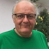 Olivier Joye - Olivier Joye Sàrl