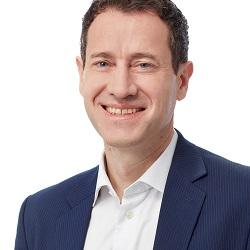 Matthias Betsche - Avocat