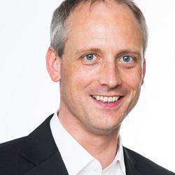 Hans Hermann - Directeur Helux SA