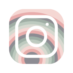 icons8-instagram-1000.png