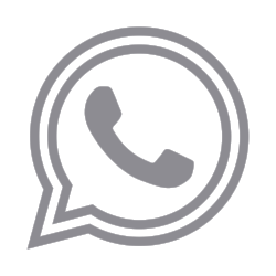 icons8-whatsapp-1000.png