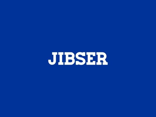 jibser+banner+1000x400.jpg