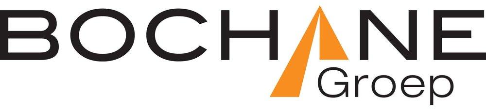 BOCHANE-logo.jpg