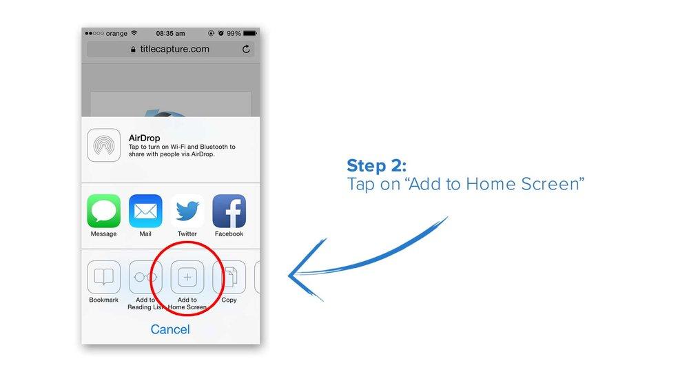 comp title iphone app2.jpg