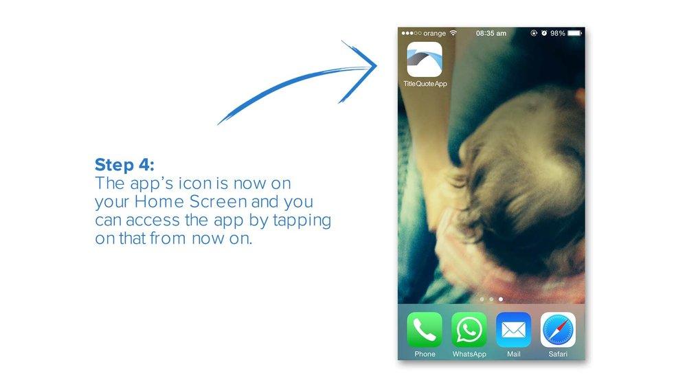comp title iphone app4.jpg
