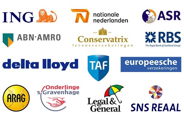 Valkenberg_Logo's.jpg