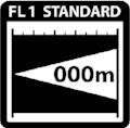FL1_ANSI_ICONS-01_Distance copie.jpg