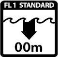 FL1_ANSI_ICONS-01_WaterProof copie.jpg