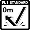 FL1_ANSI_ICONS-01_ImpactResistance copie.jpg
