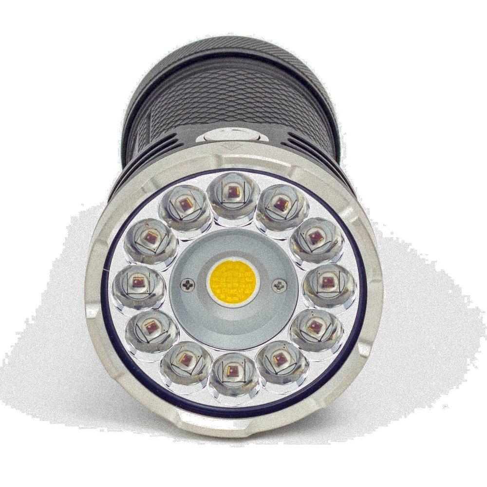 Lames+et+Lumens+Lampe+Acebeam+X80+CRI-1.jpg