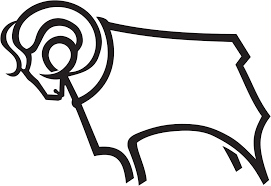 Derby Badge.png
