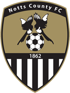 Notts County Badge.png
