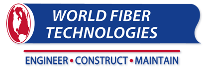 World Fiber Technologies