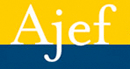 AJEF.png