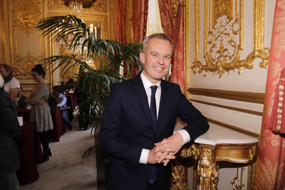Francois de Rugy 01.JPG