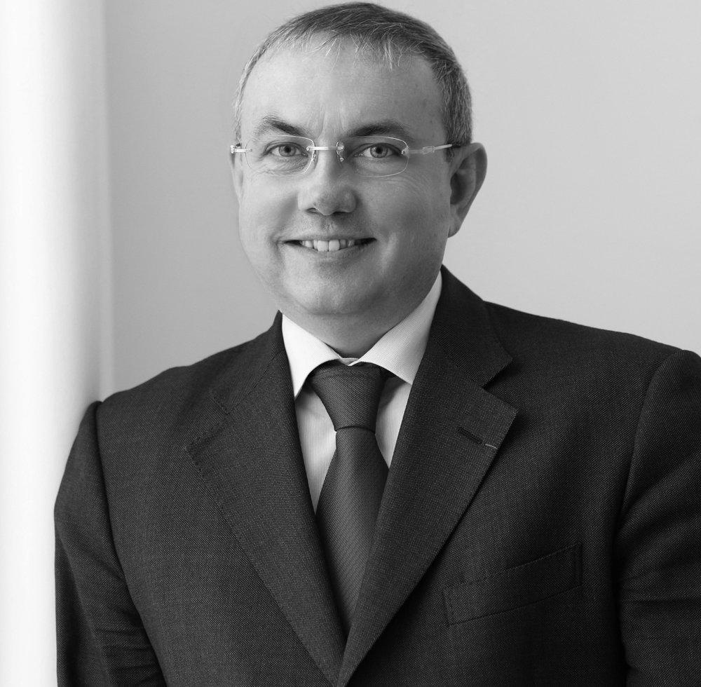 Michel Derdevet