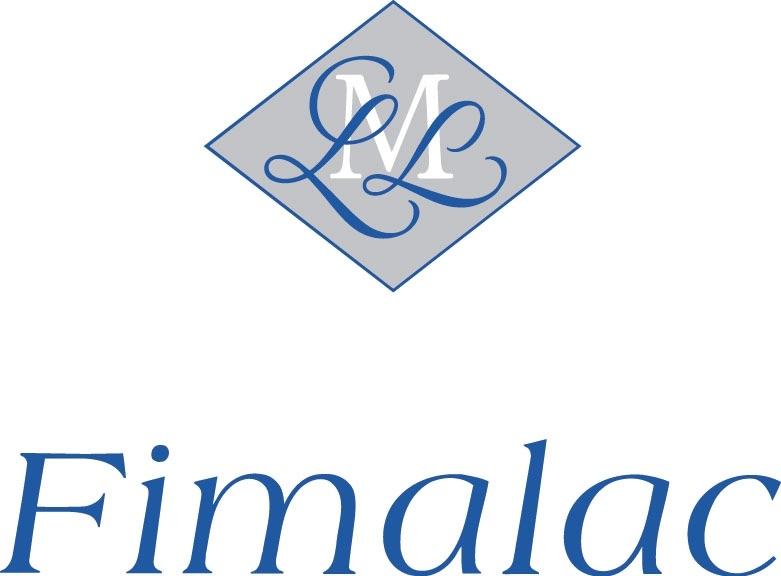 LOGO-FIMALAC-entier - 1.3 Mo.jpg