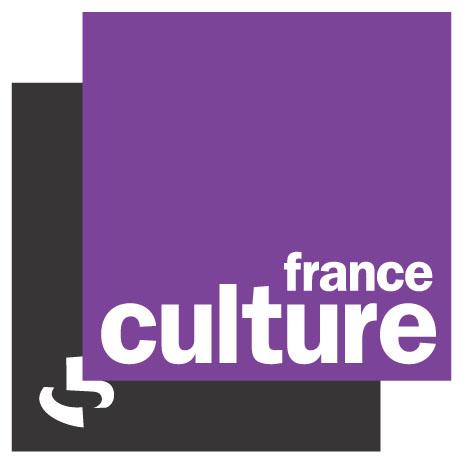 F-Culture f2 copie.jpg