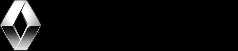 R_RENAULT LOGO_Standard_RGB_Positive_v1.png