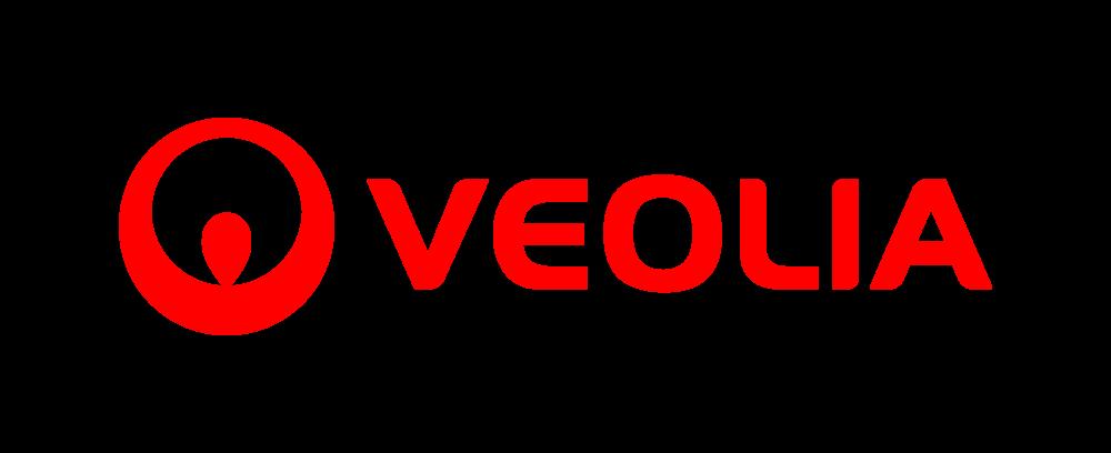 RVB_VEOLIA_HD.PNG
