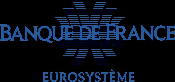 logo_BDF_bleu_RVB.png