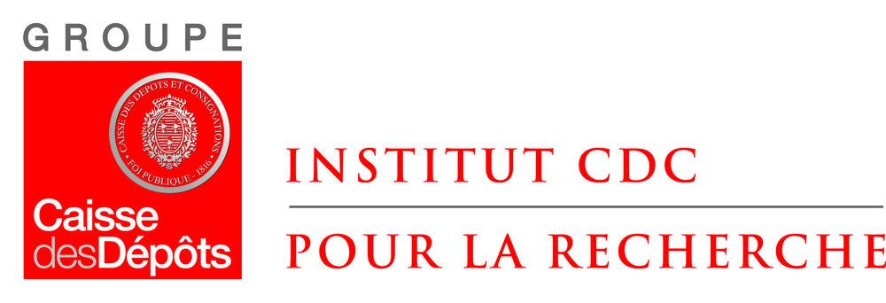 Logo Institut CDC quadri.jpg
